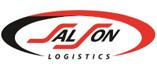 SalSon Logistics