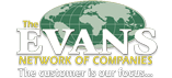 The Evans Network of Companies
