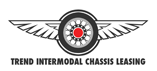 Trend Internodal Chassis Leasing