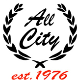 all_city_logo